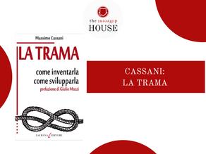 PROPOSTA DI LETTURA: MASSIMO CASSANI