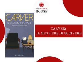 Proposta di lettura: Raymond Carver