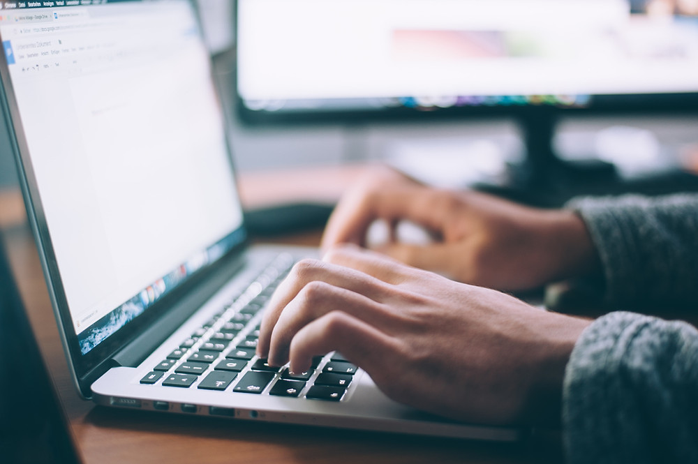 Scrittura racconto editing libri scrittori editoria