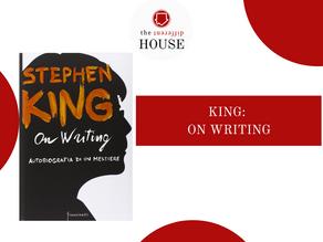 Proposta di lettura: Stephen King