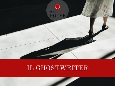 L'imprenditore e il ghostwriter, suo alter ego: è necessario conoscersi di persona?