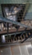 B-WING MOBILE 12.jpg