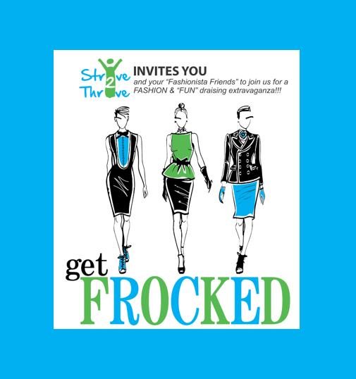 get FROCKED.png