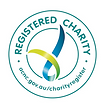 ACNC-Registered-Charity-Logo_Colour_RGB.