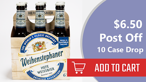 Weihenstephan-650PO.png