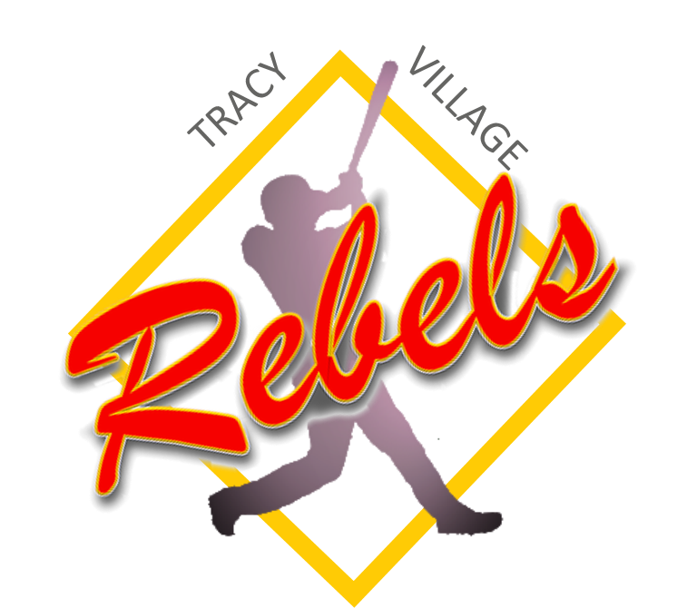 Tracy Village Rebels