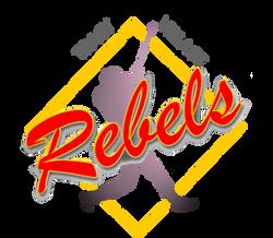Tracy Village Rebels