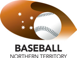 bb_logo_NT1