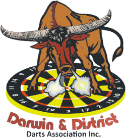 Darwin & District Darts Association