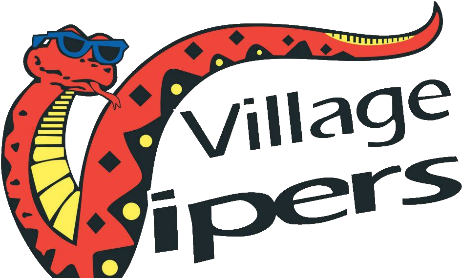 Tracy Village Vipers