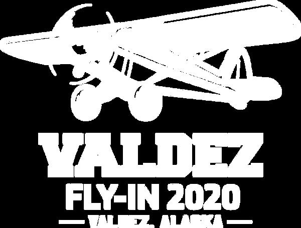 LightValdez2020.png