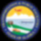 AlaskaState.png