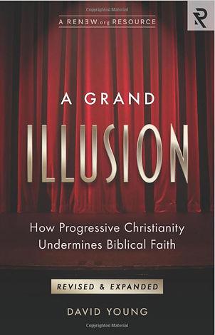 Grand Illusion Revised Cover.JPG