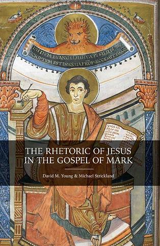 Rhetoric of Jesus cover.jpg