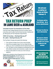 2021 Tax Flyer.jpg