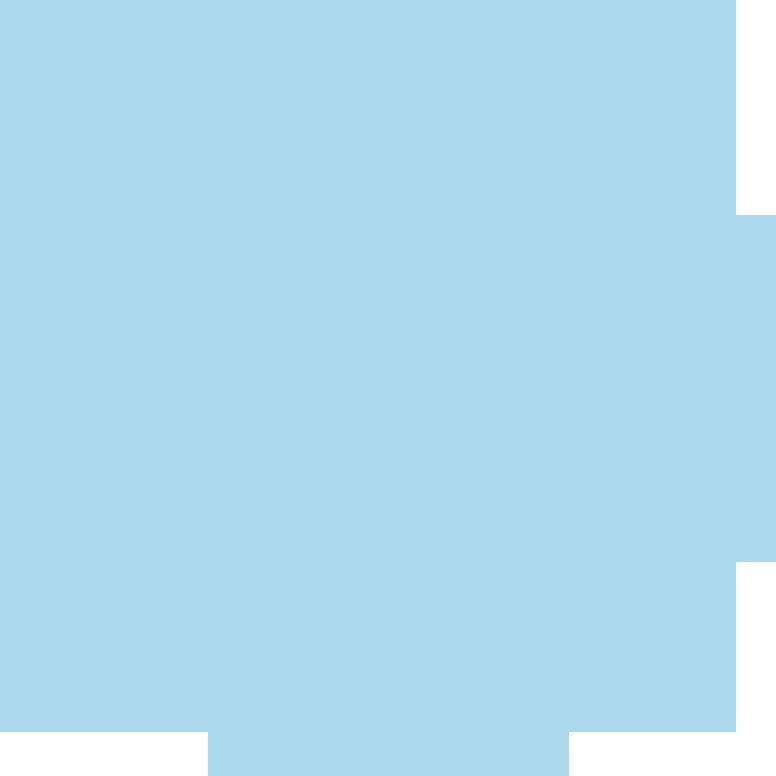 Pleca circular.png