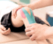 Child Physiotherapy_edited.jpg