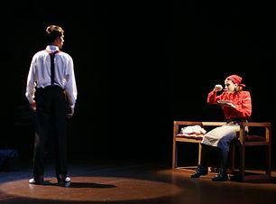 Santa Joana - Teatro 045.jpg