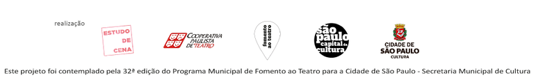 Barra-de-logos.png