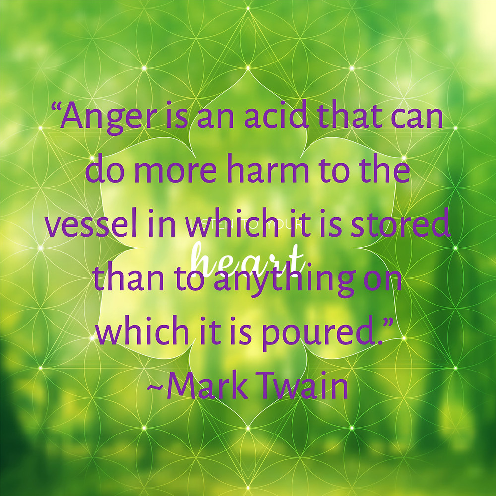 letting go#forgiveness#compassion#love#wisdom#heidimorrisonteachings#healingthehealerinsideyou#healer#higherself#spiritua guides#quote#marktwain#anger#healing#advice#lifelesson#lessons#life.