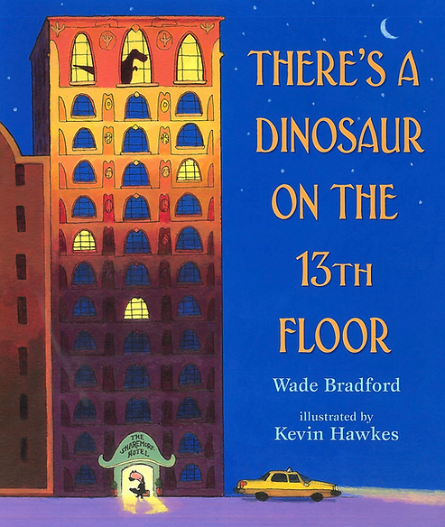 dino cover cropped.png
