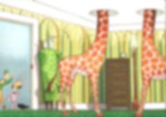 dino giraffes jpeg.jpg