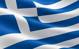 greek-578d15123df78c09e927e877.jpg