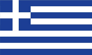 greece1_edited.jpg