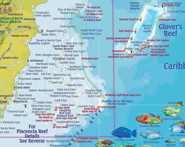 placencia-map-small.jpg