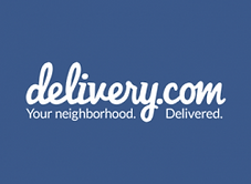 delivery.com_logo-250x183.png