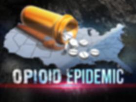 opioid-genetics.png