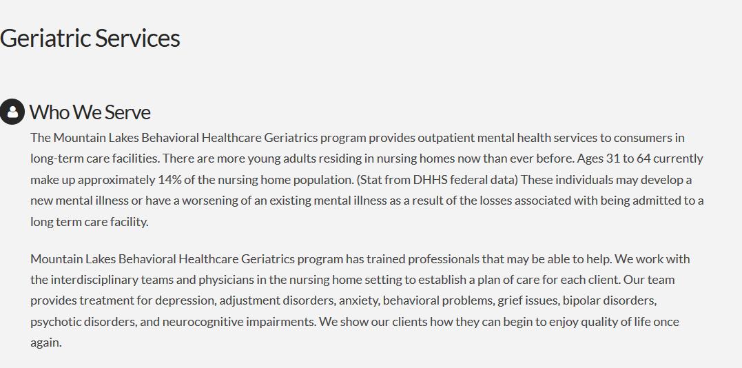 geriatrics 1.PNG