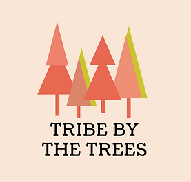Tribe Trees Final (1).png