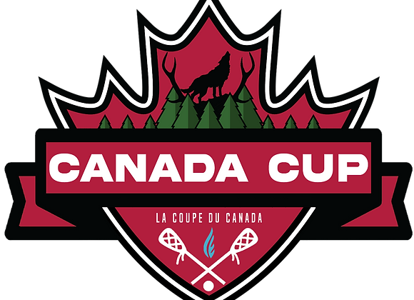 Canada Cup Individual Free Agent Fee