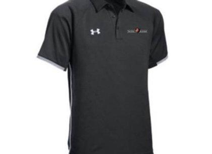 "Under Armour ""Rivel"" Polo Shirt"