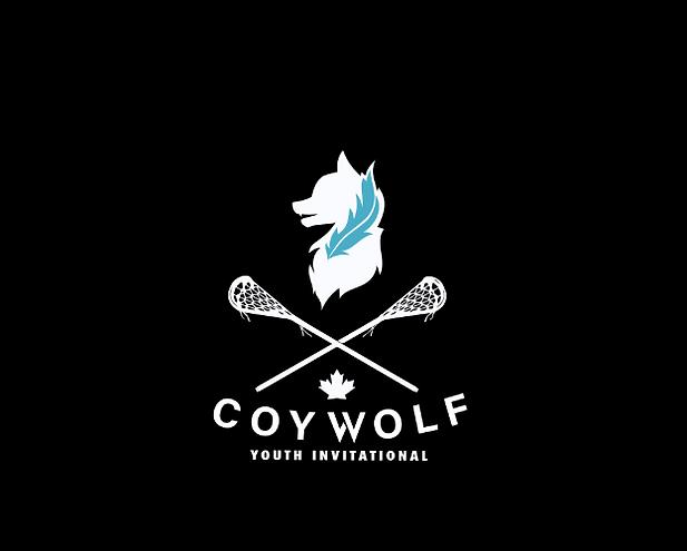 Coywolf%20Invitational_edited.png