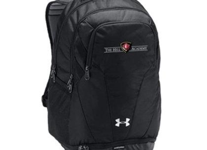 "Under Armour ""Hustle 3.0"" Backpack"
