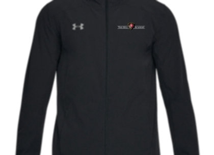 """Under Armour """"Challenger II"""" Storm Shell Jacket"""
