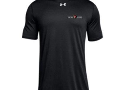 "Under Armour ""Locker"" T-Shirt"