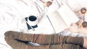 4 Dicas para você ler melhor em casa durante a quarentena