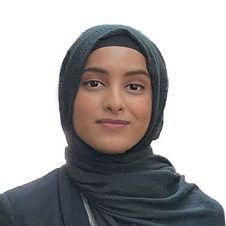 zahra headshot.jpg