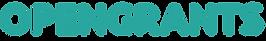 Asset 1opegrants logo.png