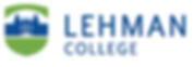 lehman college logo.png
