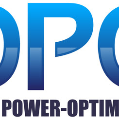 Digital Power Optimization Completes $440K Seed II Funding Round | January 27, 2021