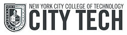 citytech_logo_edited.jpg