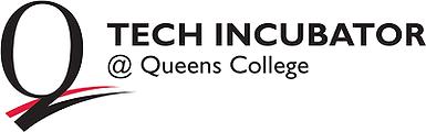 queens college incuabtor logo.png