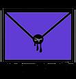 LOGO- WeJustWorkin, LLC (Full Logo).png