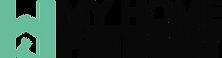 Logo Lock color@3x.png