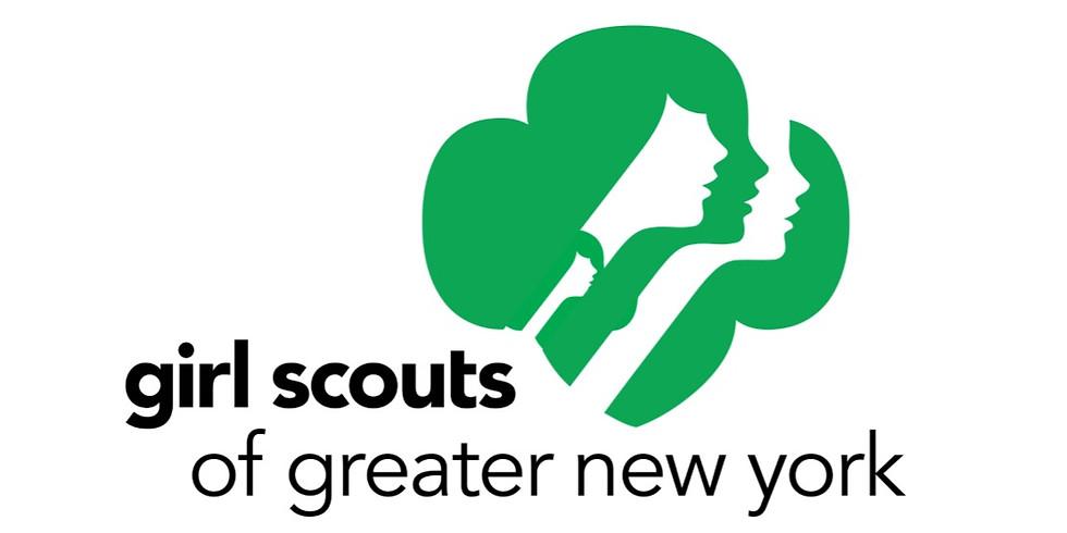Girl Scouts Web Development Workshop