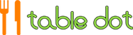 table dot logo.png